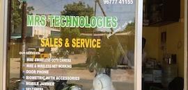 Top Audio Door Phone Dealers in Thoothukudi - Best Doors