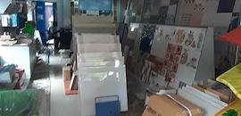 Top Anuj Tile Dealers in George Road - Best Anuj Tile