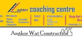 Top 20 Competitive Exam Coaching in Thoothukudi - Best