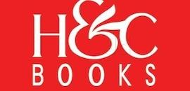 Top Dermatology Book Dealers in Perambra Thrissur, Thrissur