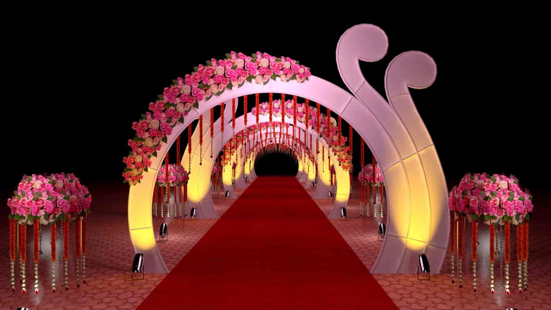 Oscar Event Management Event Management Companies In Thrissur