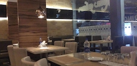 Moderate (rs 500 To Rs 1000) Restaurants in Kainoor