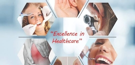 Top 30 Orthopedic Doctors in Thrissur - Best Bone Doctors