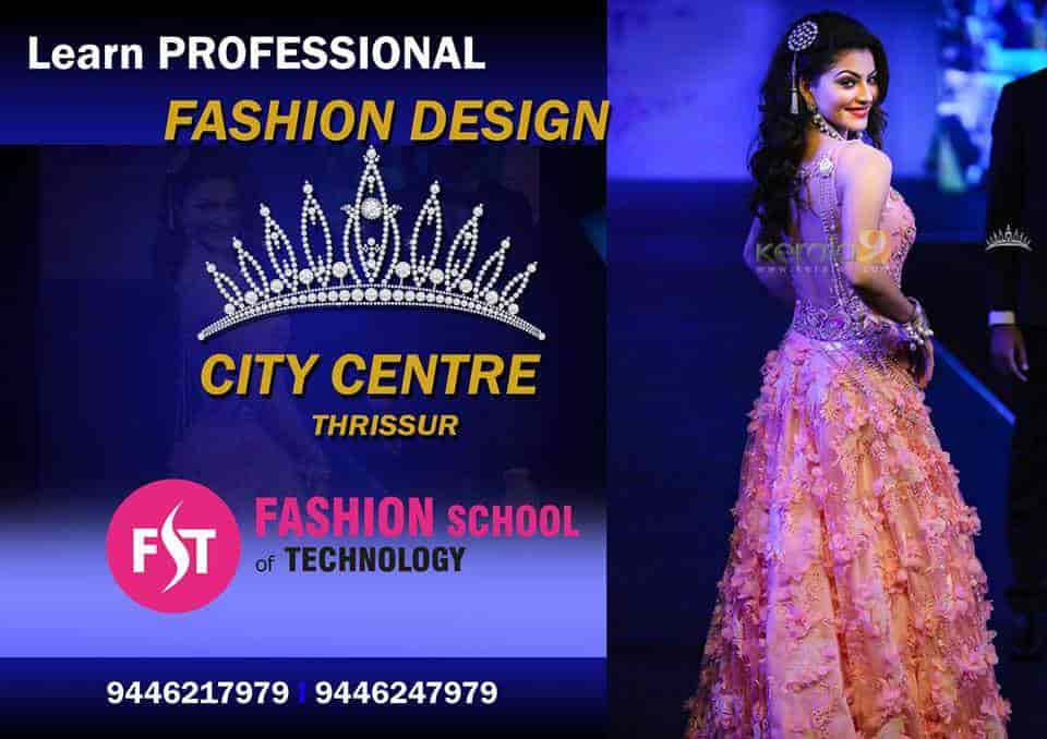 Top 20 Fashion Designing Institutes In Thrissur Best Fashion Designing Courses Justdial