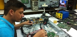 Top Philips LCD TV Repair Services in Choondal, Thrissur
