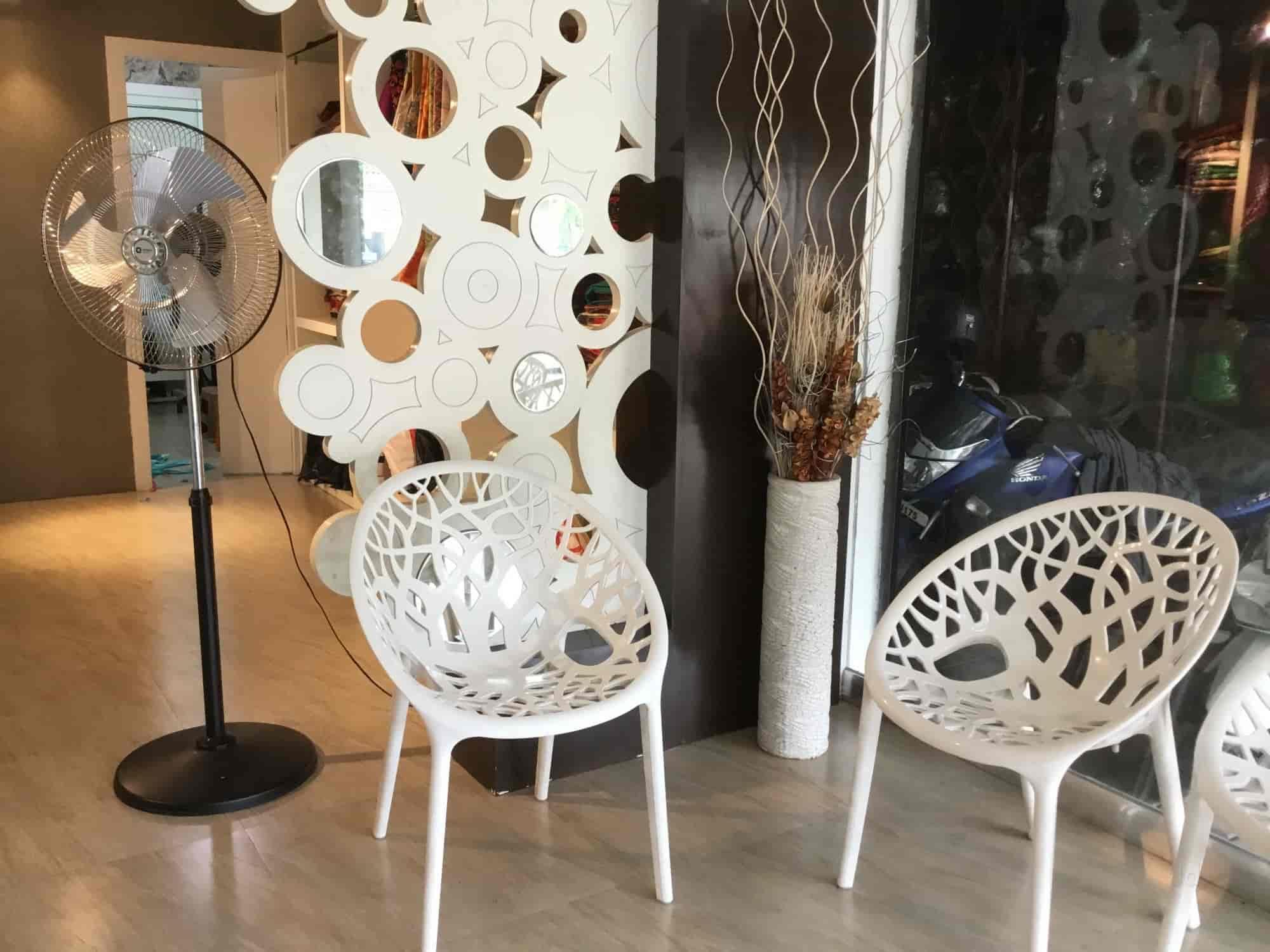 Style Hub Designer Studio