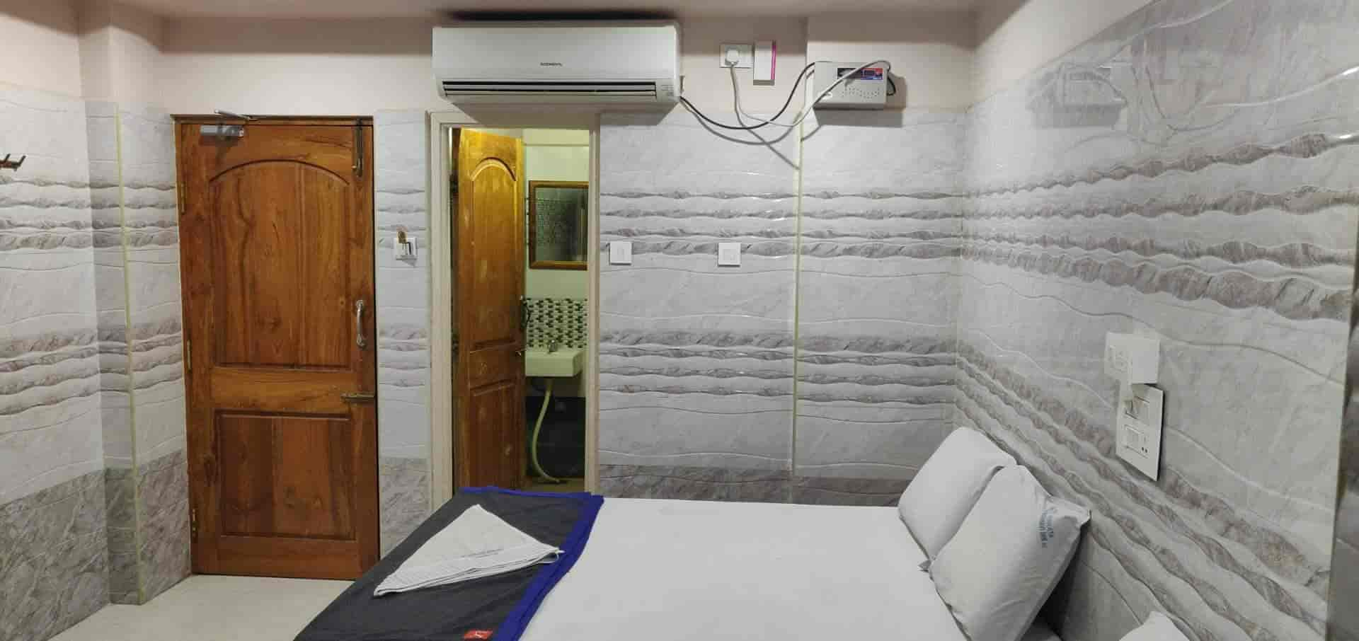 Top 100 Hotels (rs 501 To Rs 1000) in Tirupati - Best Hotels