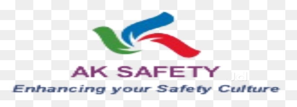 ak saftey training and consultancy pvt ltd ak saftey training