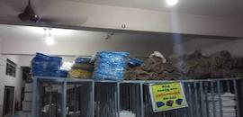Top 50 Plastic Bag Manufacturers in Tirupur - Best Plastic