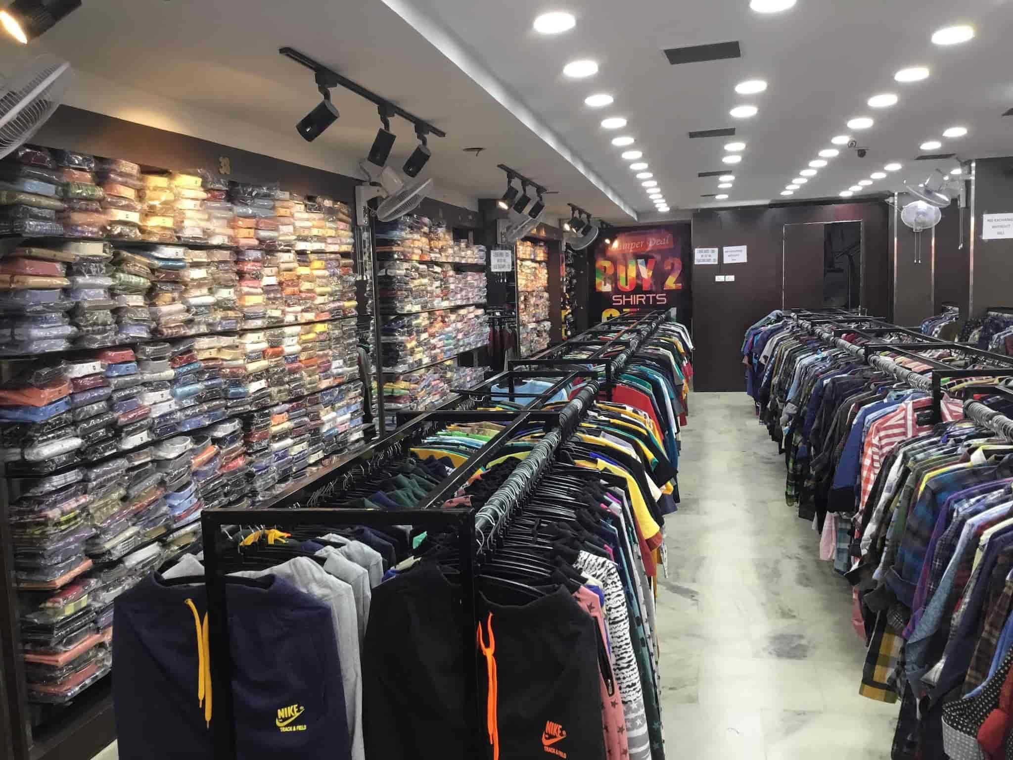 tirupur garments wholesale price list wholesale readymade garments