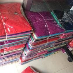 Raana Garments, Tirupur North - Women Top Manufacturers in