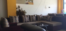 Top Italian Leather Sofa Manufacturers in Kumarnagar ...