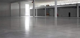 Top Polished Concrete Flooring Contractors in Trichy - Justdial