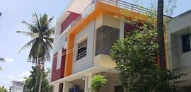 Top 100 Builders in K K Nagar, Trichy - Best Construction