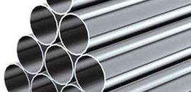 Top 30 Stainless Steel Pipe Dealers in Tiruchirappalli East