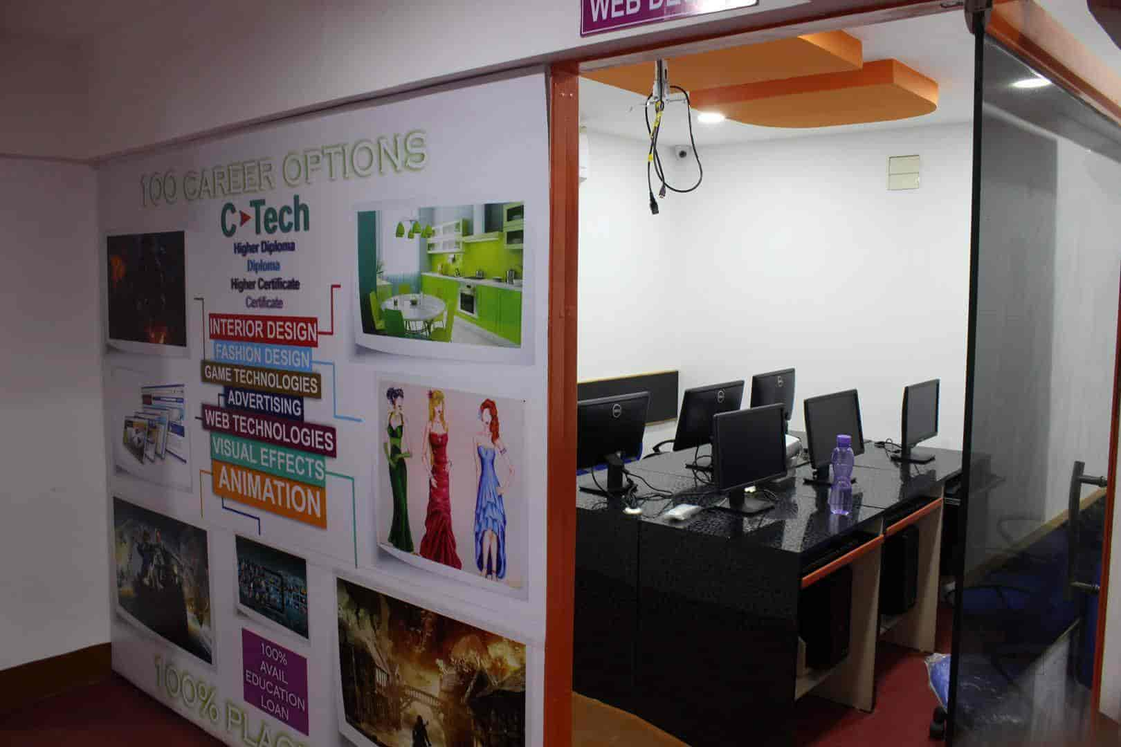 Top 10 Interior Design Institutes In Trichy Best Interior Design Courses Justdial