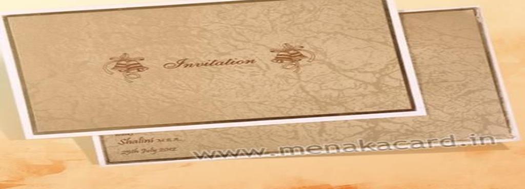 Menaka Cards Tennur