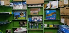 Top 30 Computer Printer Cartridge Dealers in Chathiram Bus