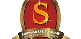 Top online tutorials for ias in rajahmundry ho best online.