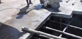 Top Concrete Cutting Services in Trichy - Best Cement Board
