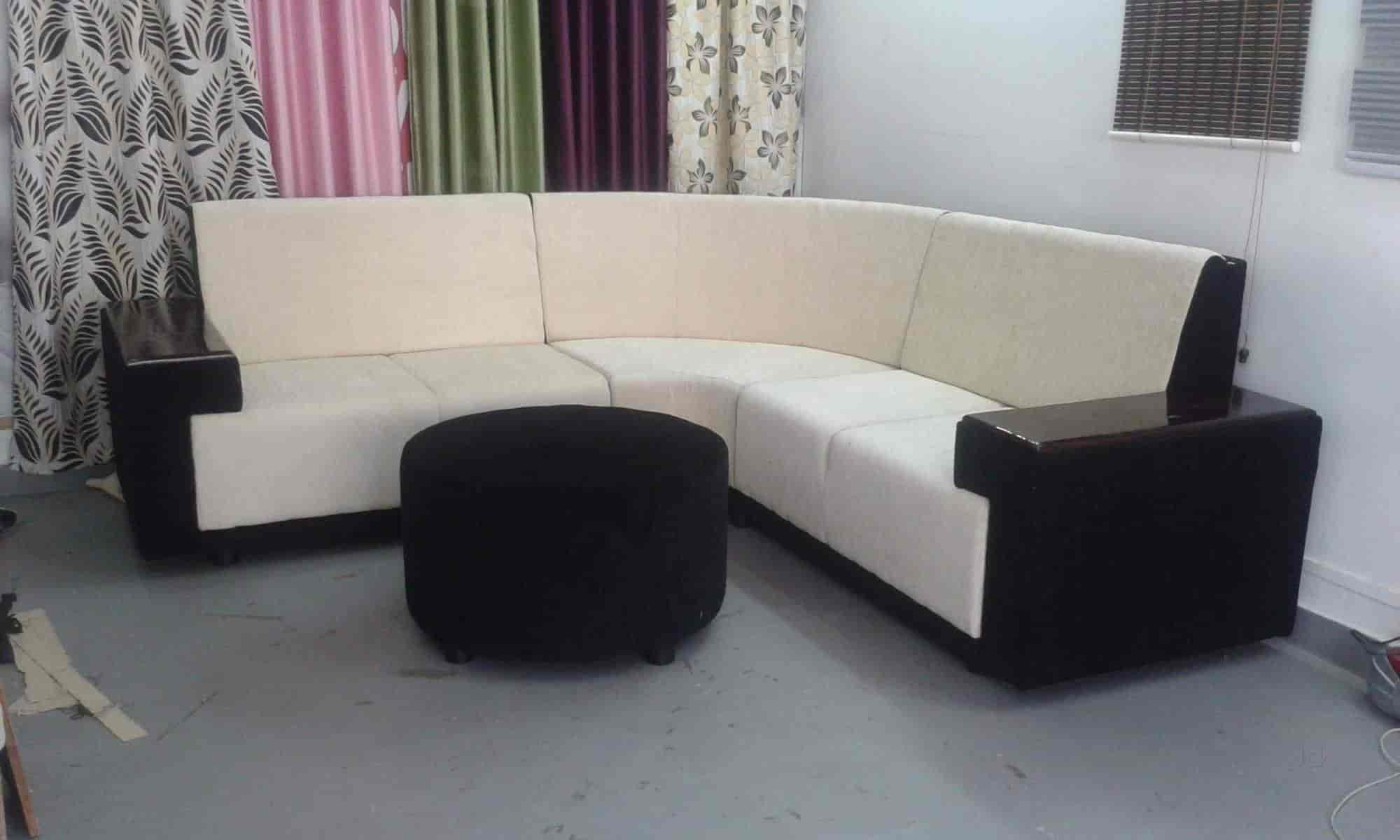 Twin Decor Puthur Sofa Set Repair & Services in Trichy Justdial