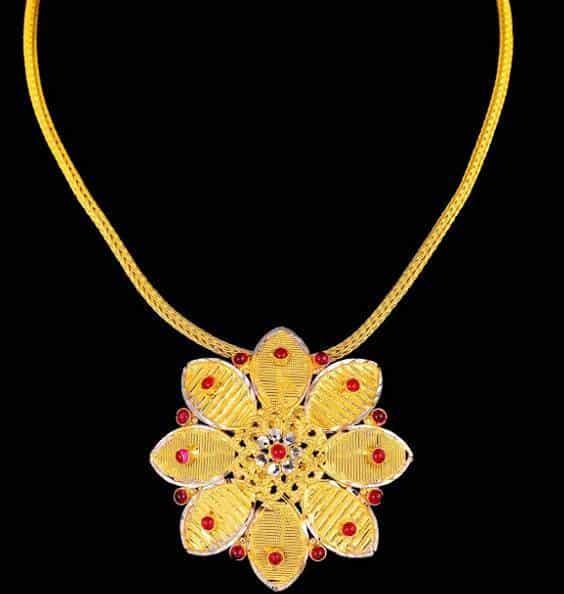 Joy alukkas jewellery in bangalore dating