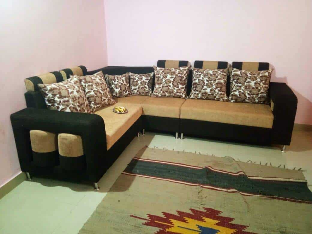 Groovy Royal Furniture Photos Upparahalli Tumkur Pictures Beutiful Home Inspiration Cosmmahrainfo
