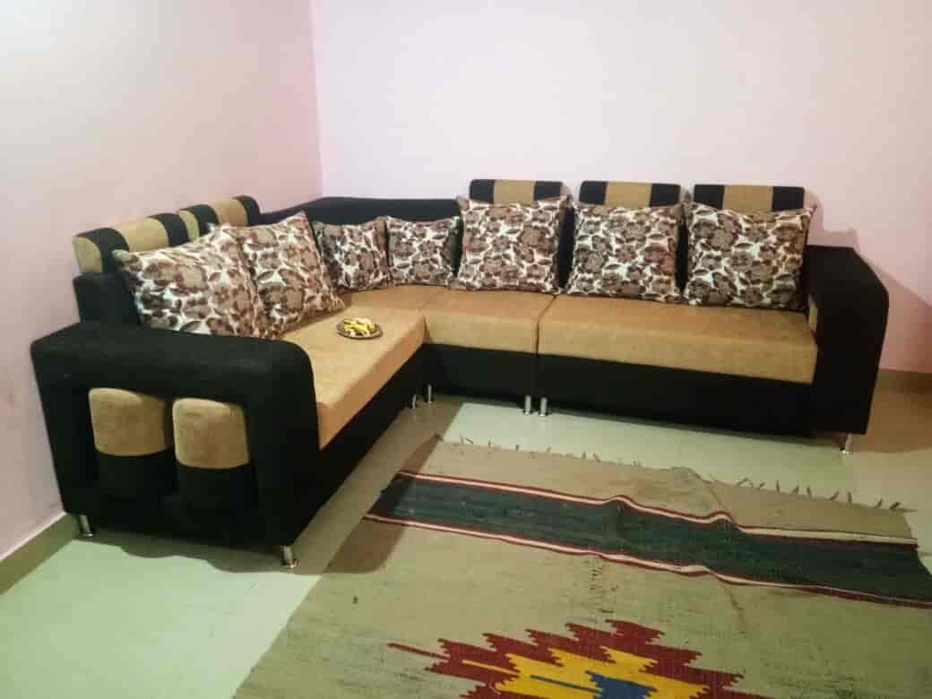 Pleasant Royal Furniture Photos Upparahalli Tumkur Pictures Interior Design Ideas Gentotryabchikinfo