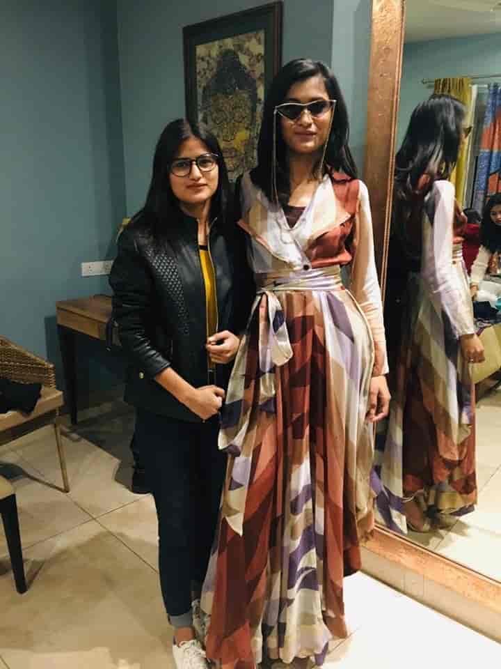 Top 30 Fashion Designing Institutes In Udaipur City Best Fashion Designing Colleges Udaipur City Udaipur Rajasthan Justdial