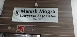 Find Lawyers For High Court in Udaipur-Rajasthan - Best High