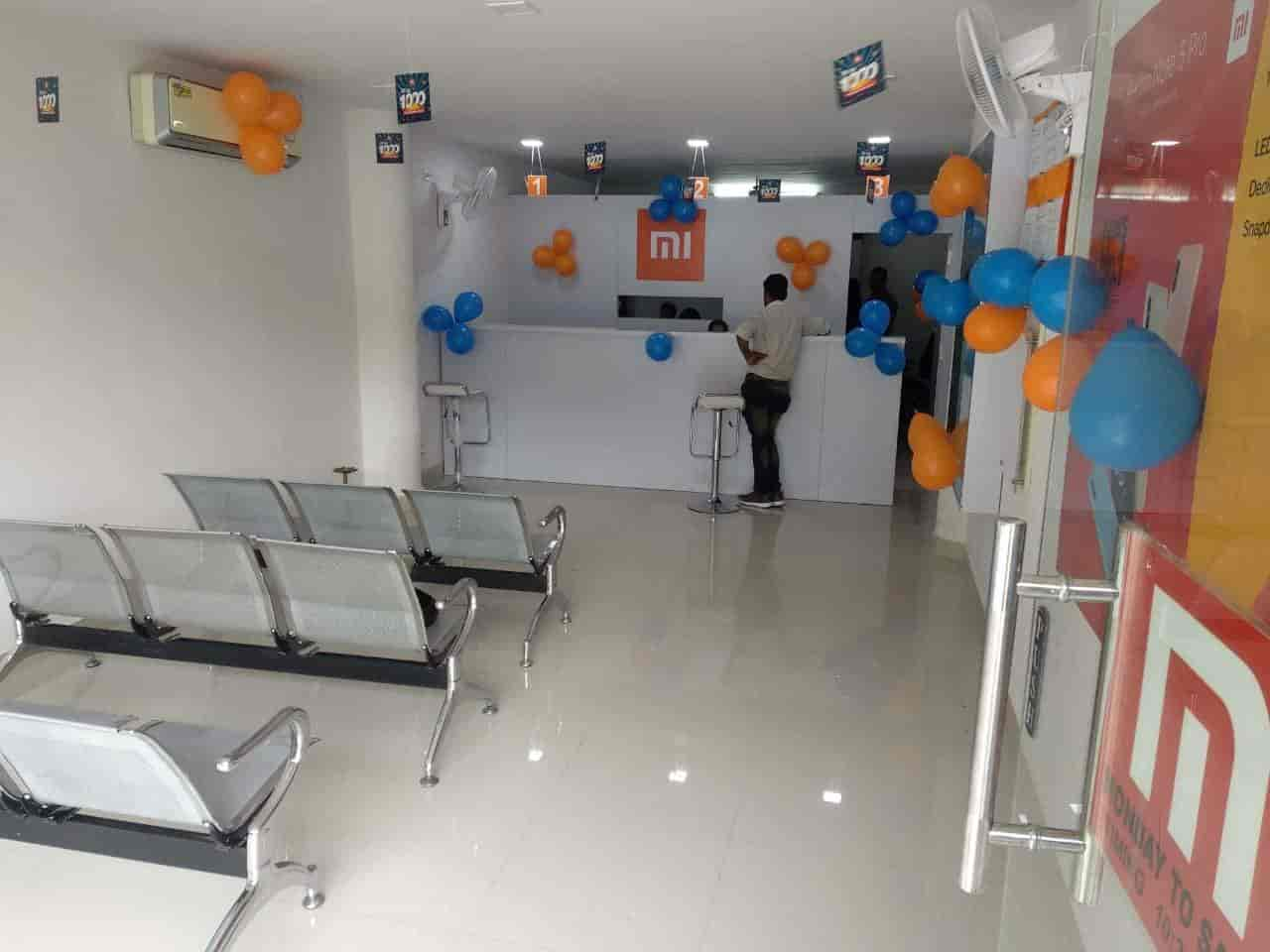Mi Service Center, Udaipur City - Mobile Phone Repair