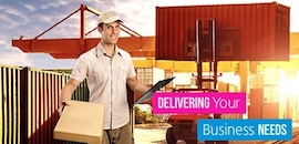 Top Parcel Booking Services For Chennai in Udamalpet
