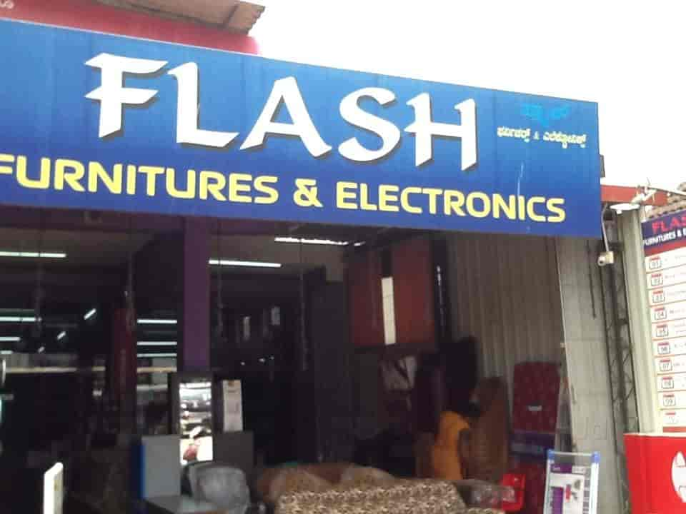Top Furniture Dealers In Korangrapadi, Flash Furniture Dealers