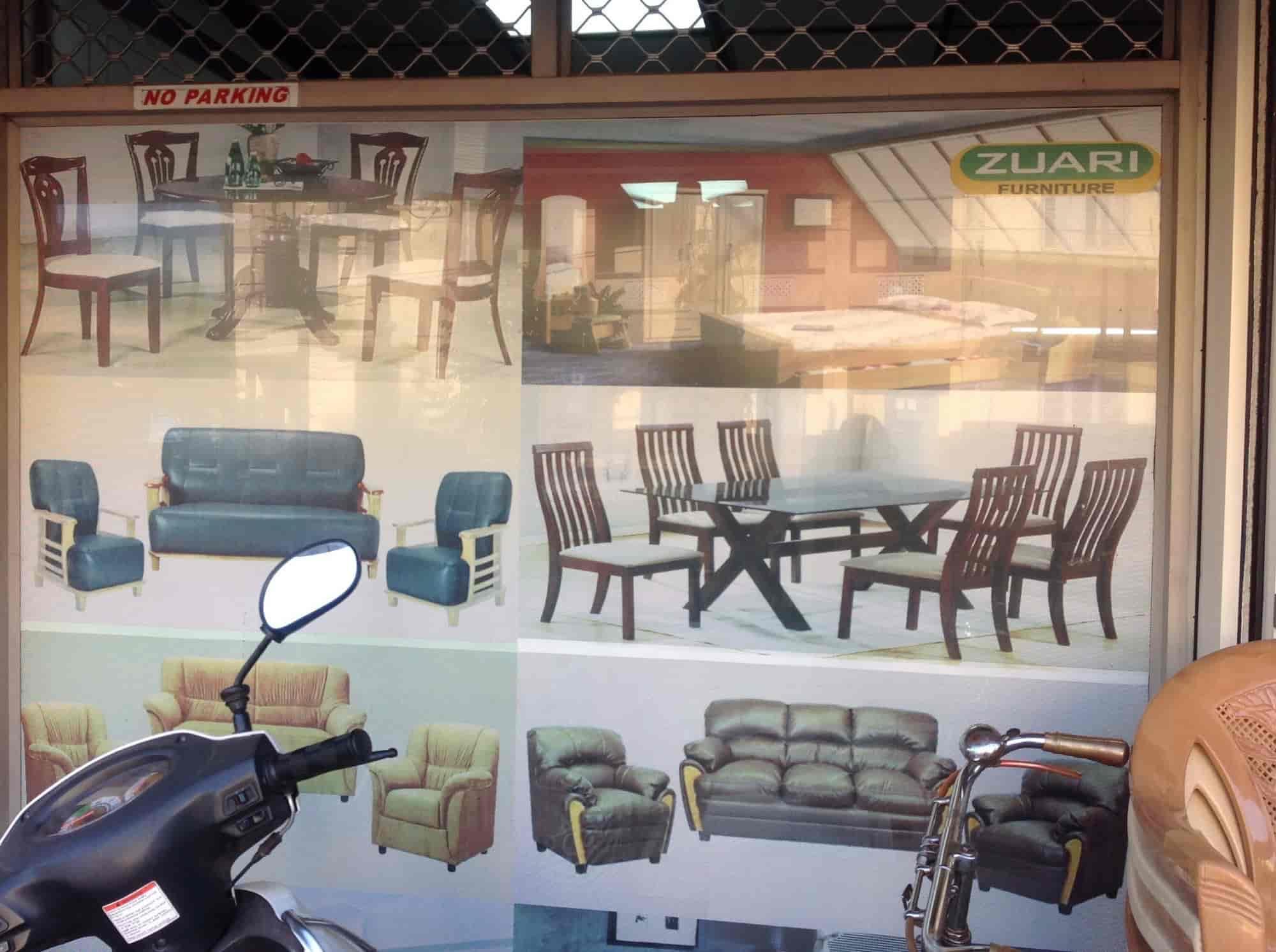 Modern interiors furnitures rajaji marg interior designers in udupi justdial