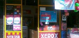 Top Photocopying Centres in Padubidri - Best Xerox Shops