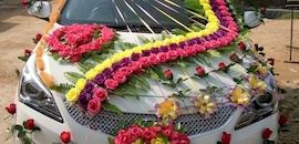 Top Chevrolet Tavera Car Hire In Una Best Chevrolet Tavera Car Hire Una Himachal Pradesh Justdial