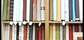 Top 100 Imported Fabric Dealers in Delhi - Best Imported