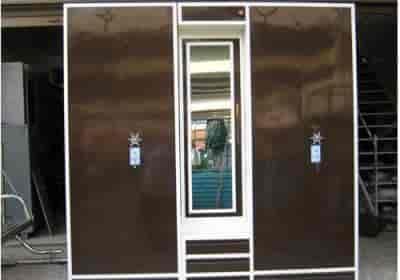 Sarvottam Steel Furniture Naranpura Ahmedabad - Furniture