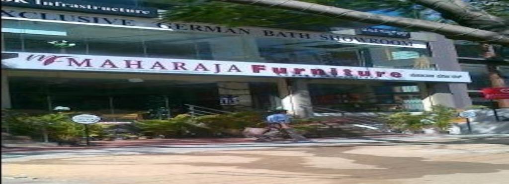 Maharaja Furniture 38 226 Votes Indiranagar