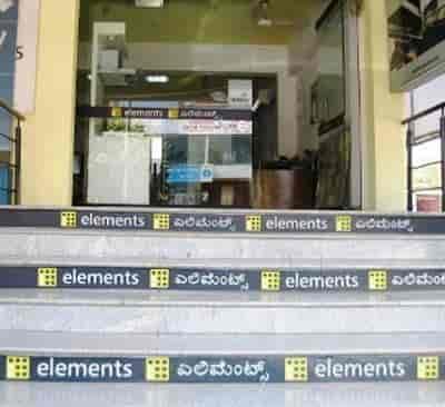 Modular Kitchen Bangalore Elements Kitchens