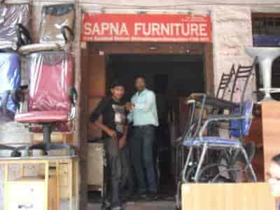 Sapna Furniture And Home Decor House, Shivaji Nagar, Bangalore