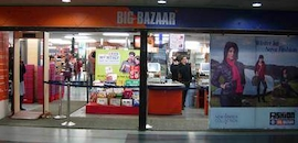 Top 100 Mobile Shops near Sahara Mall-Gurgaon Sector 28