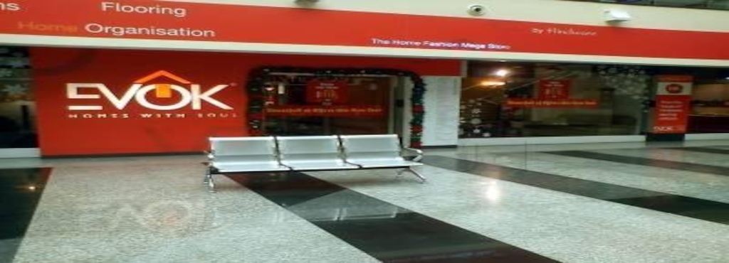 Evok Mega Home Store, Mg Road, Delhi - Furniture Dealers-EVOK ...