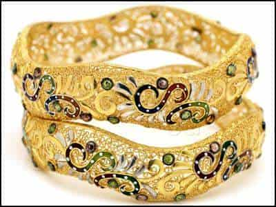 GRT Jewellers India Pvt Ltd Somajiguda Jewellery Showrooms in