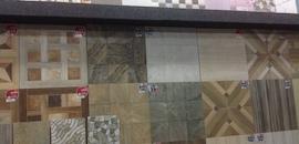 Top Anuj Tile Dealers in Maneja - Best Anuj Tile Dealers