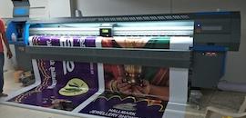 Top 20 Printer for Stickers in Vadodara - Best Sticker