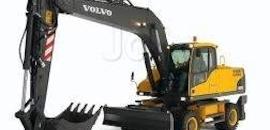 Top Jcb Earthmover Part Dealers in Vadodara - Best Jcb