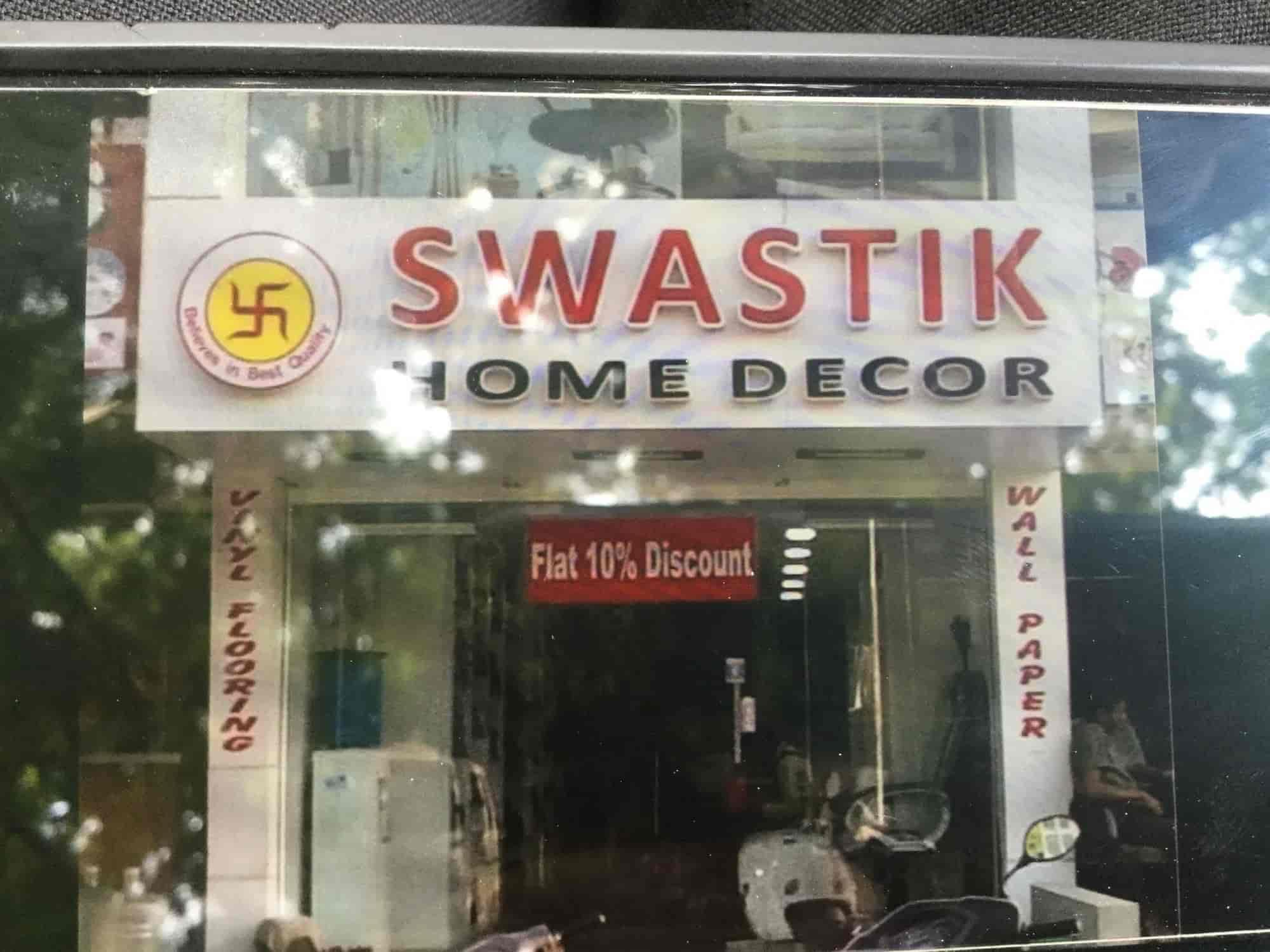 Top 30 Home Decorative Item Dealers In Vadodara Justdial