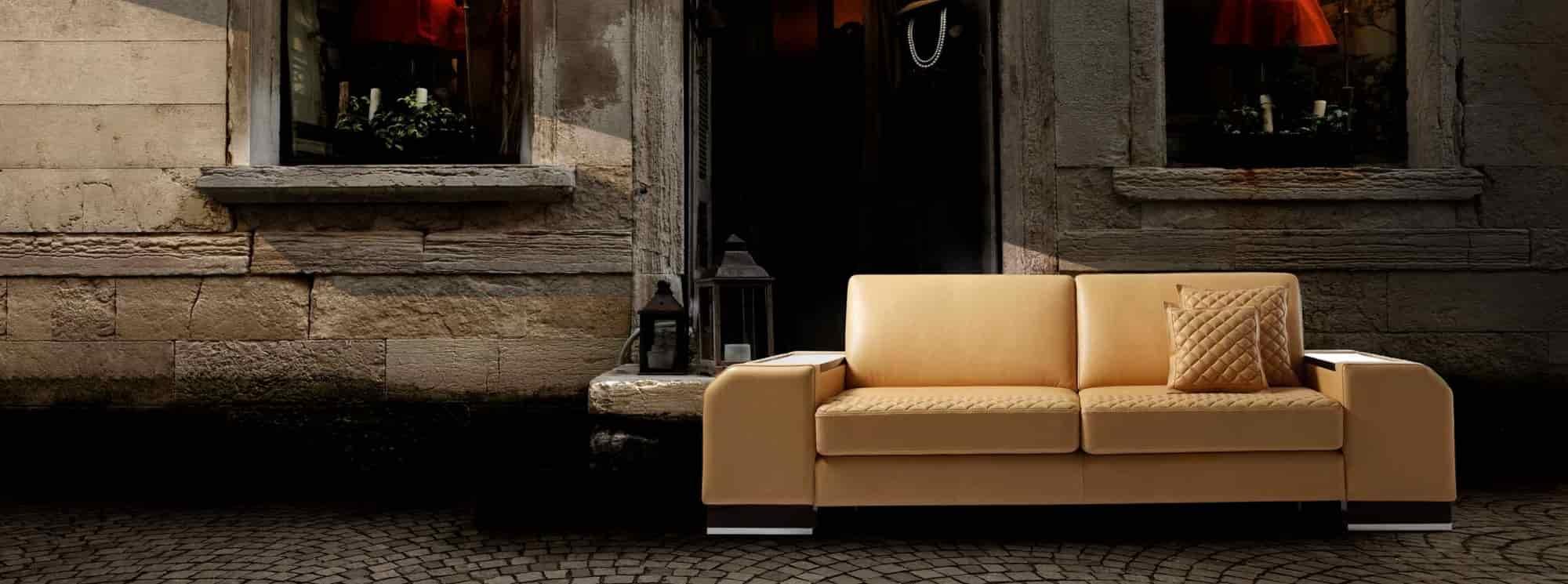international trading co, harni - furniture dealers in vadodara