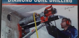 Top Horizontal Directional Drilling Contractors in Vadodara